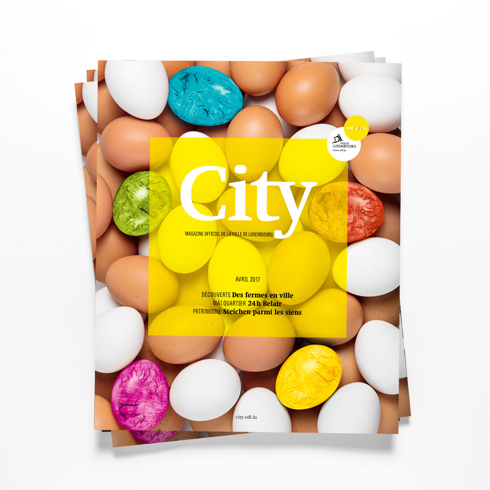 City_Avril_2017_Cover