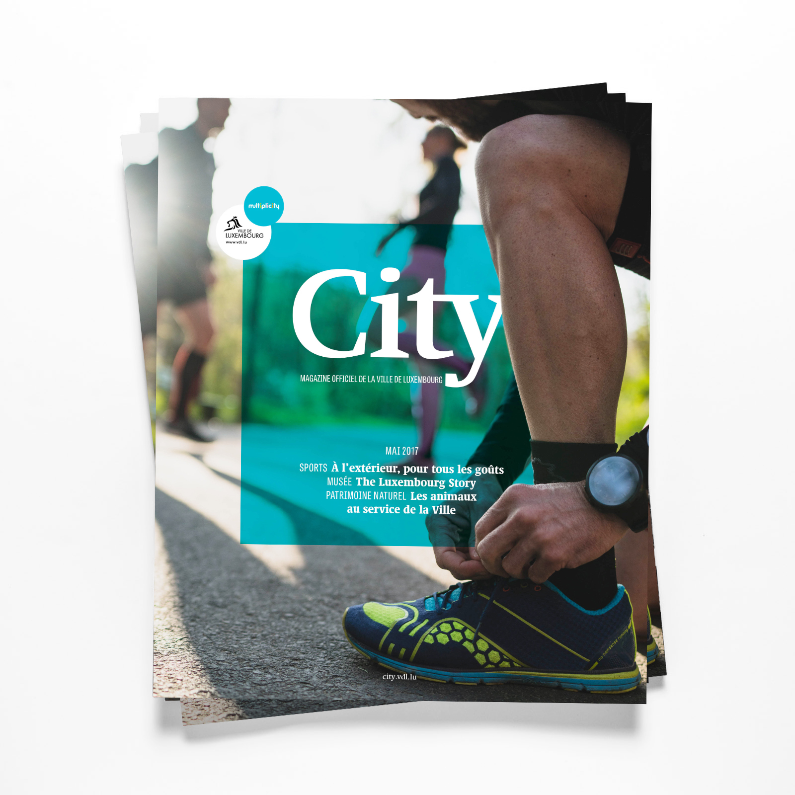 City_cover_2017_05_empile