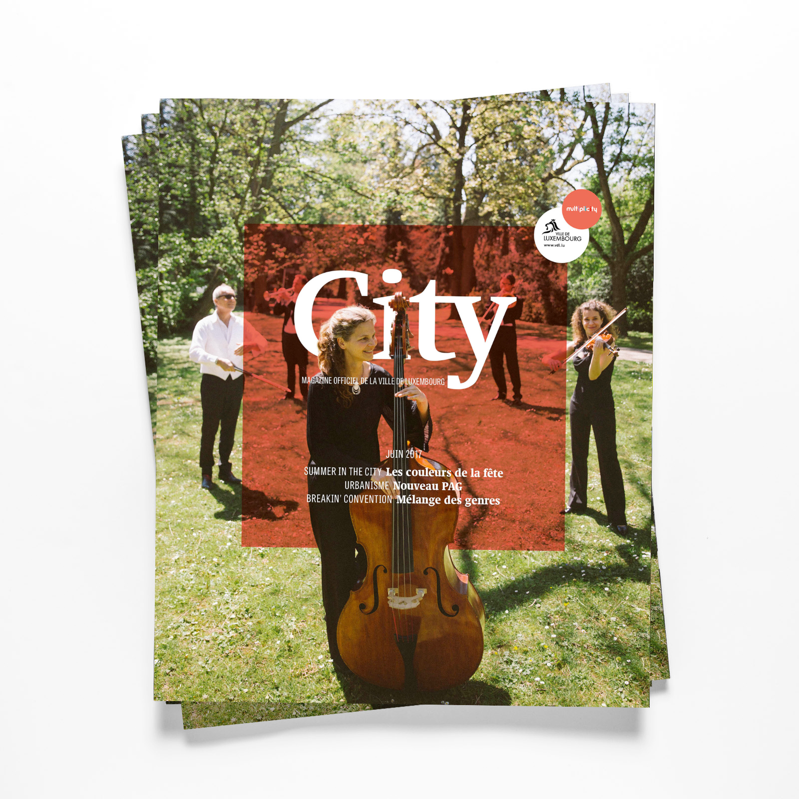 master_city_cover_empilé