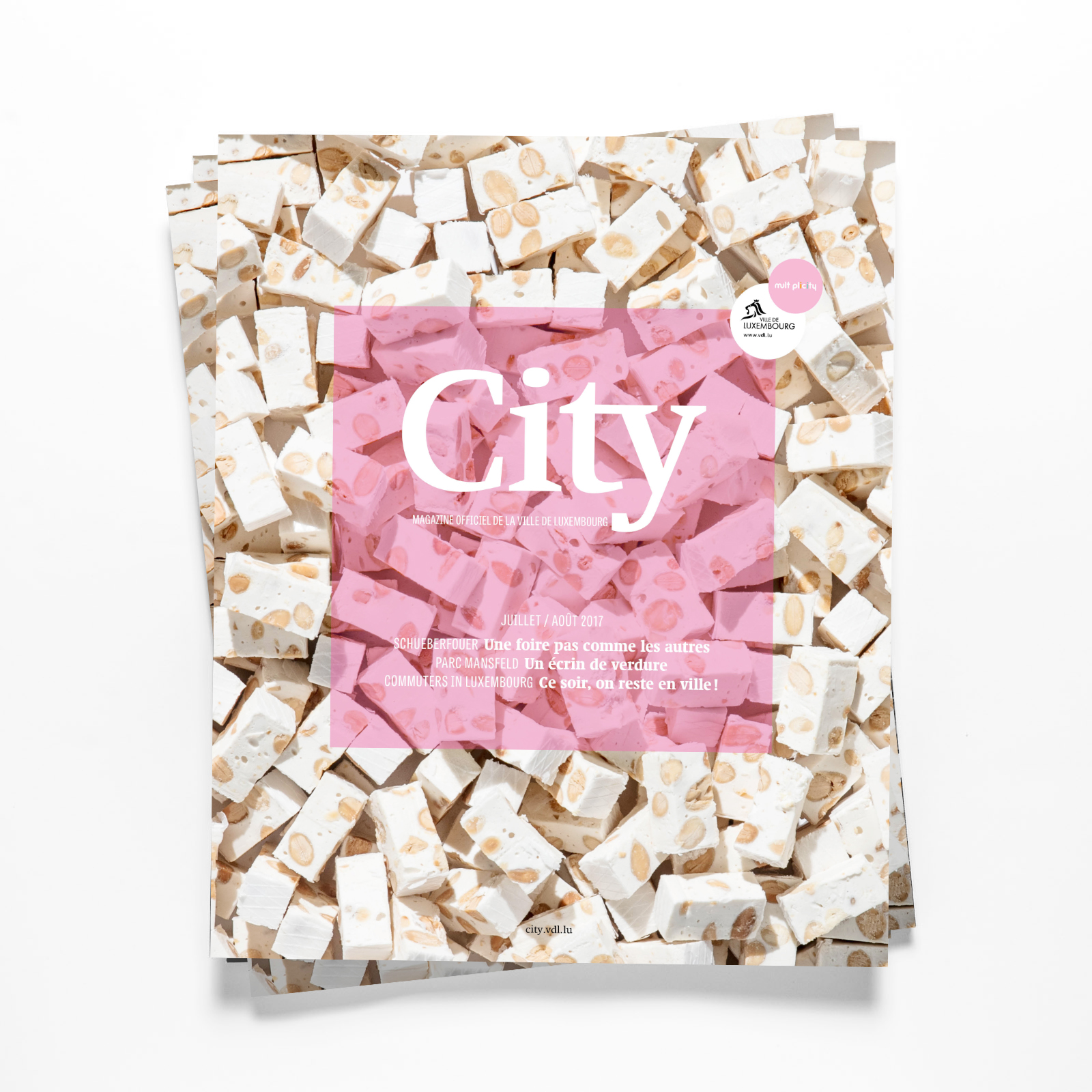 City_cover_07-08_17